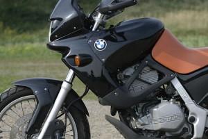 BMW_f650_1